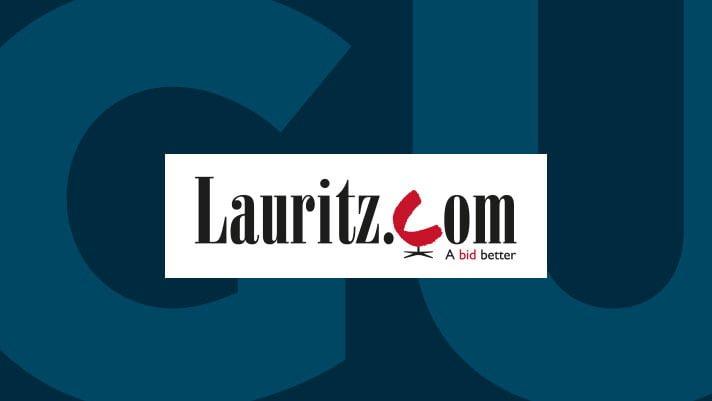 Tarup Center Lauritz.com vurdering